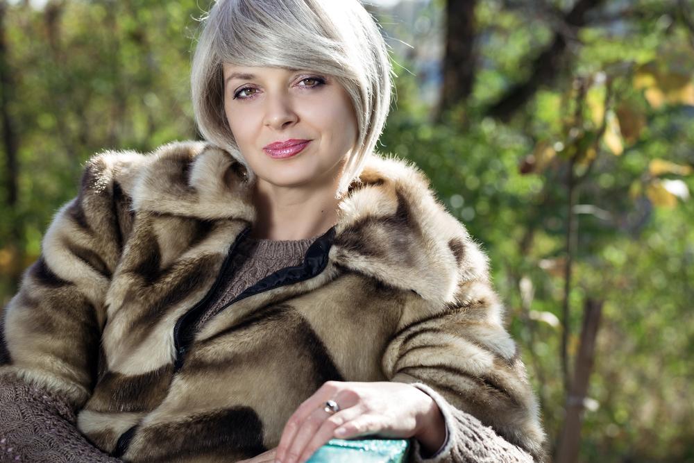 Dating site for naturligt hår
